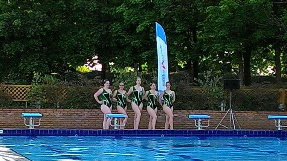 27 juin cours d 39 aquagym trappes et rambouillet imagine for Rambouillet piscine