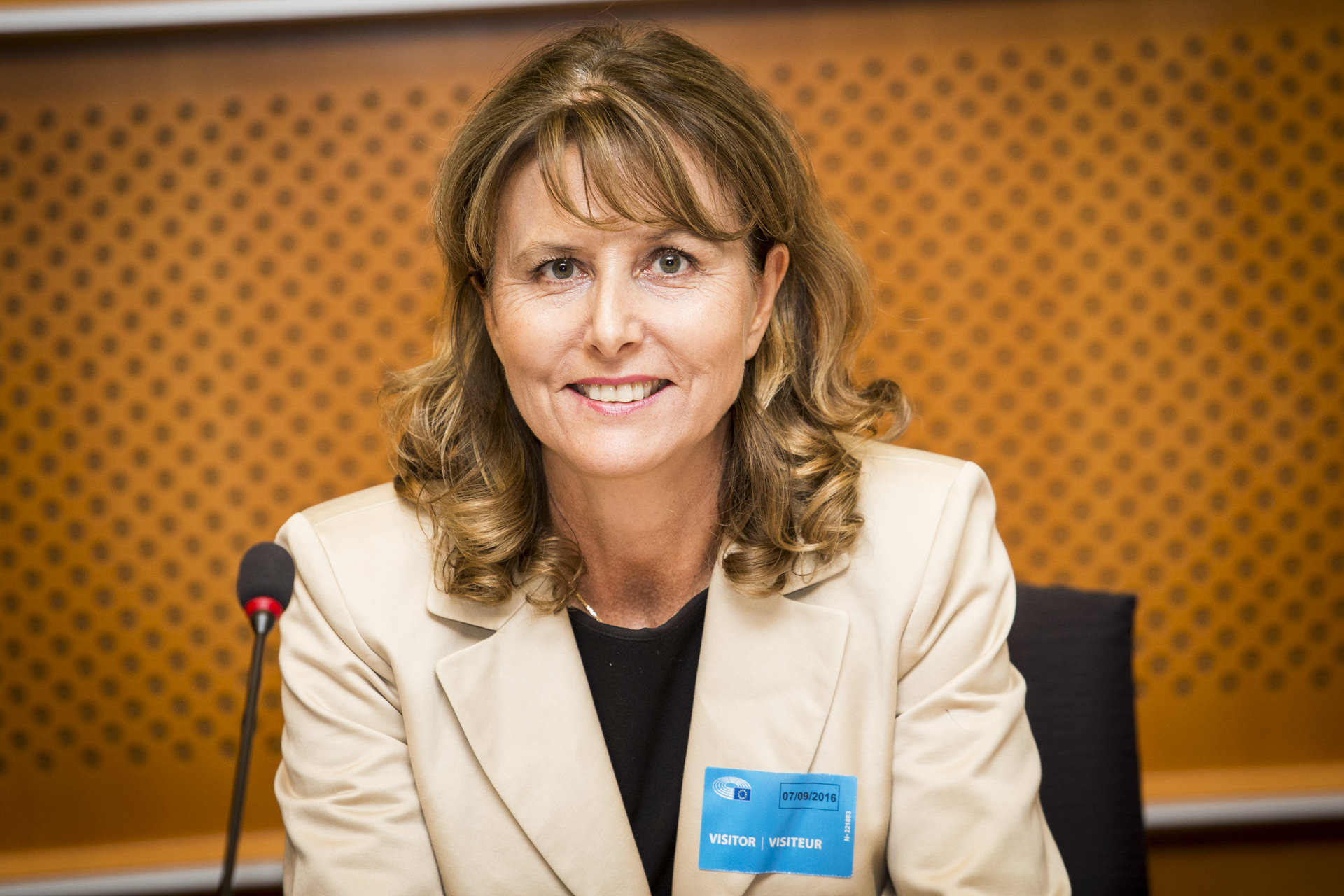 3-patricia-blanc-parlement