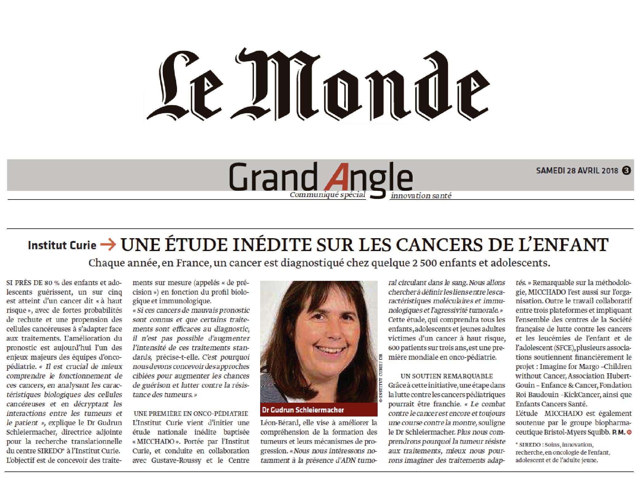 Article Le Monde_MICCHADO_montage-01