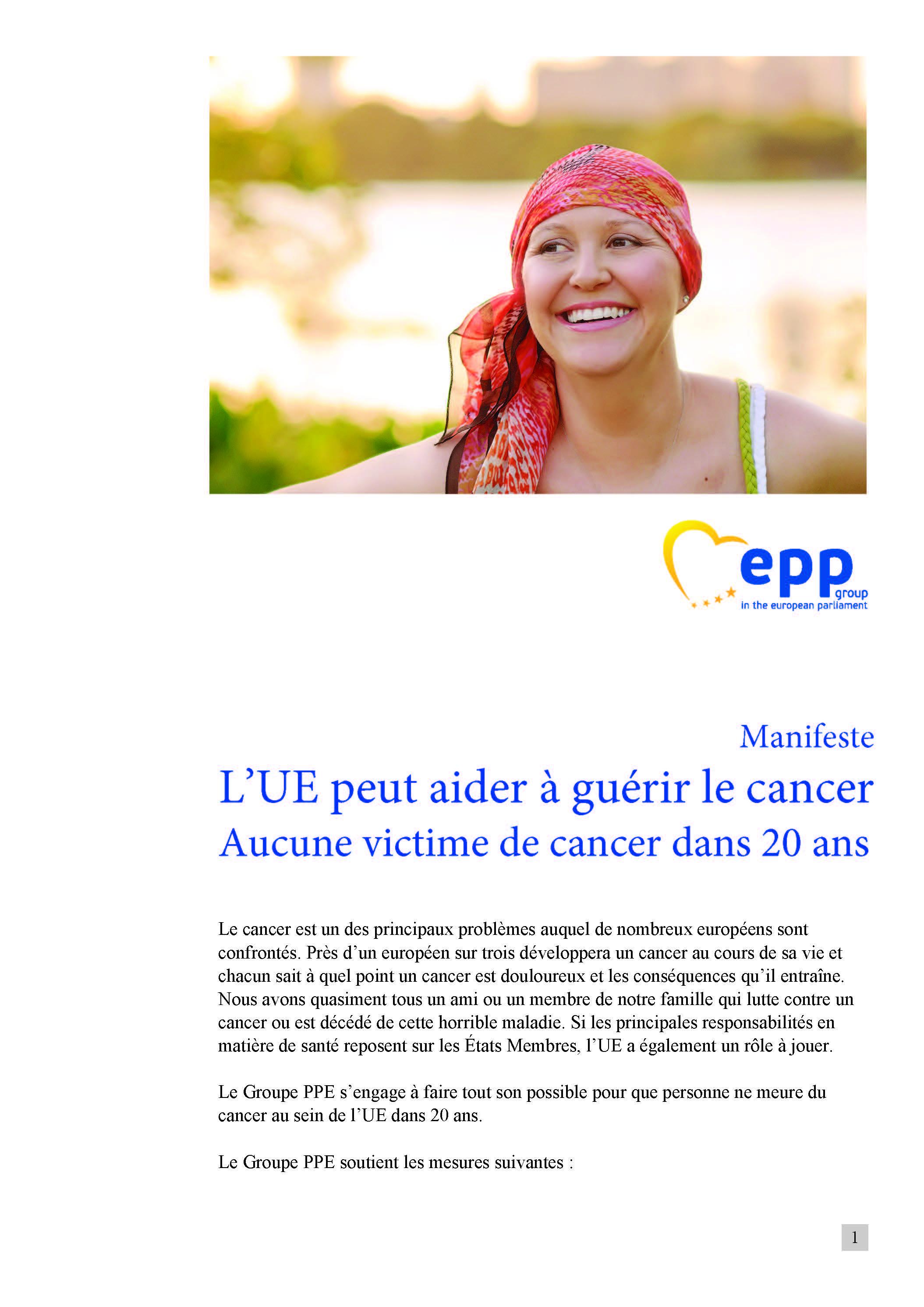 CP EPP