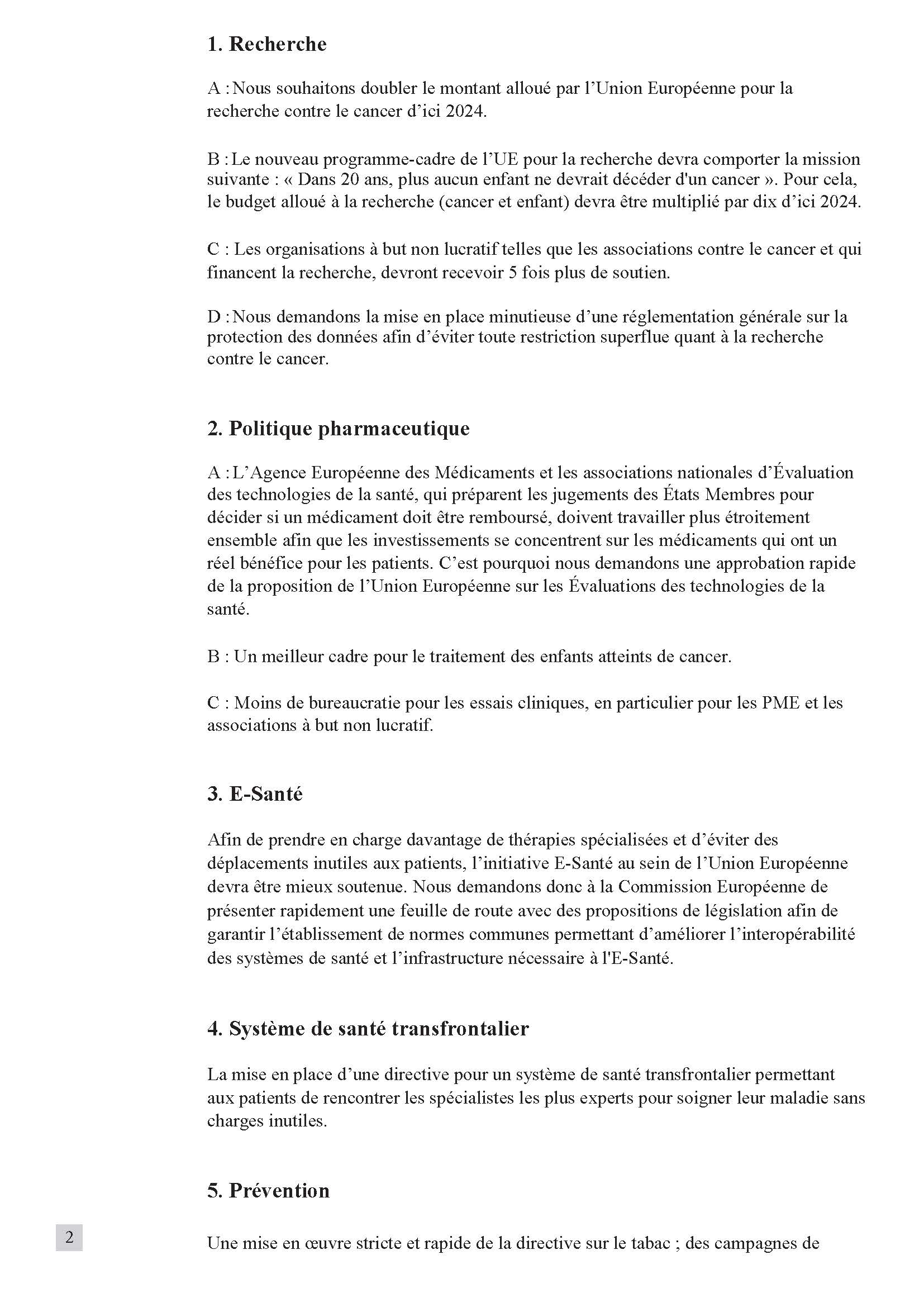 CP EPP_FR_Page_2