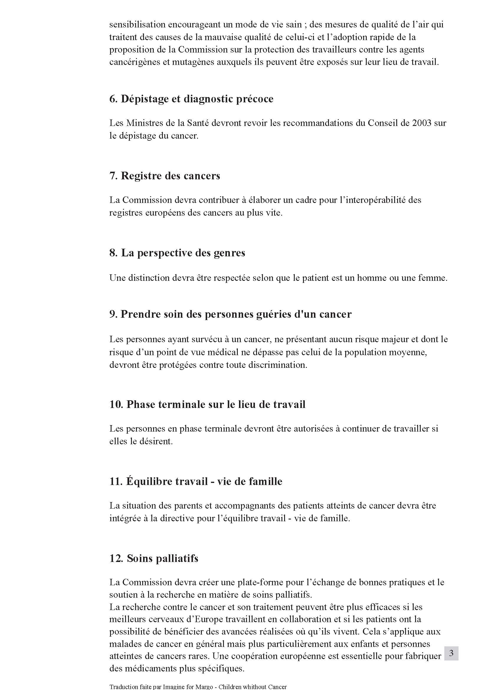 CP EPP_FR_Page_3