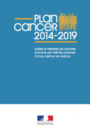 plan cancer 3
