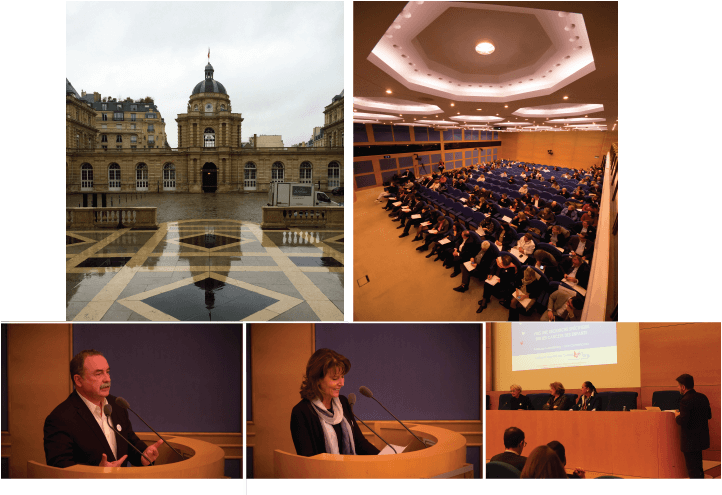 Colloque_1