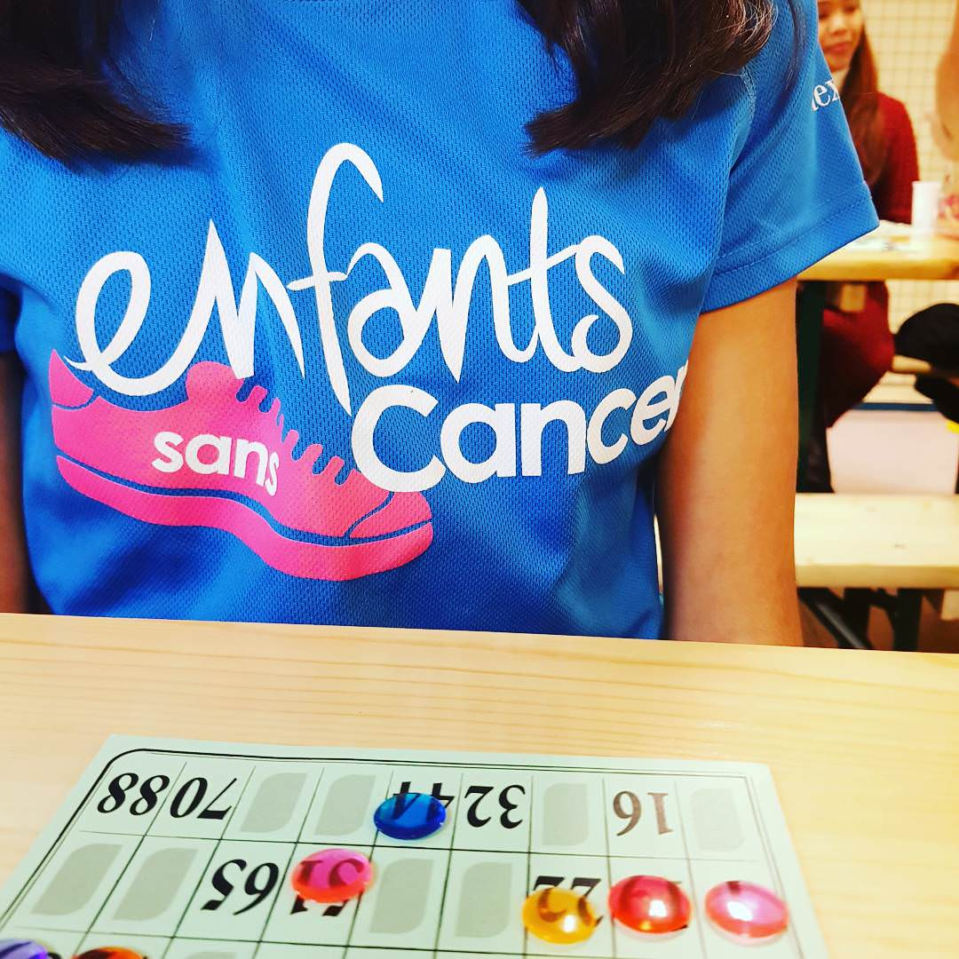 loto solidaire trappes