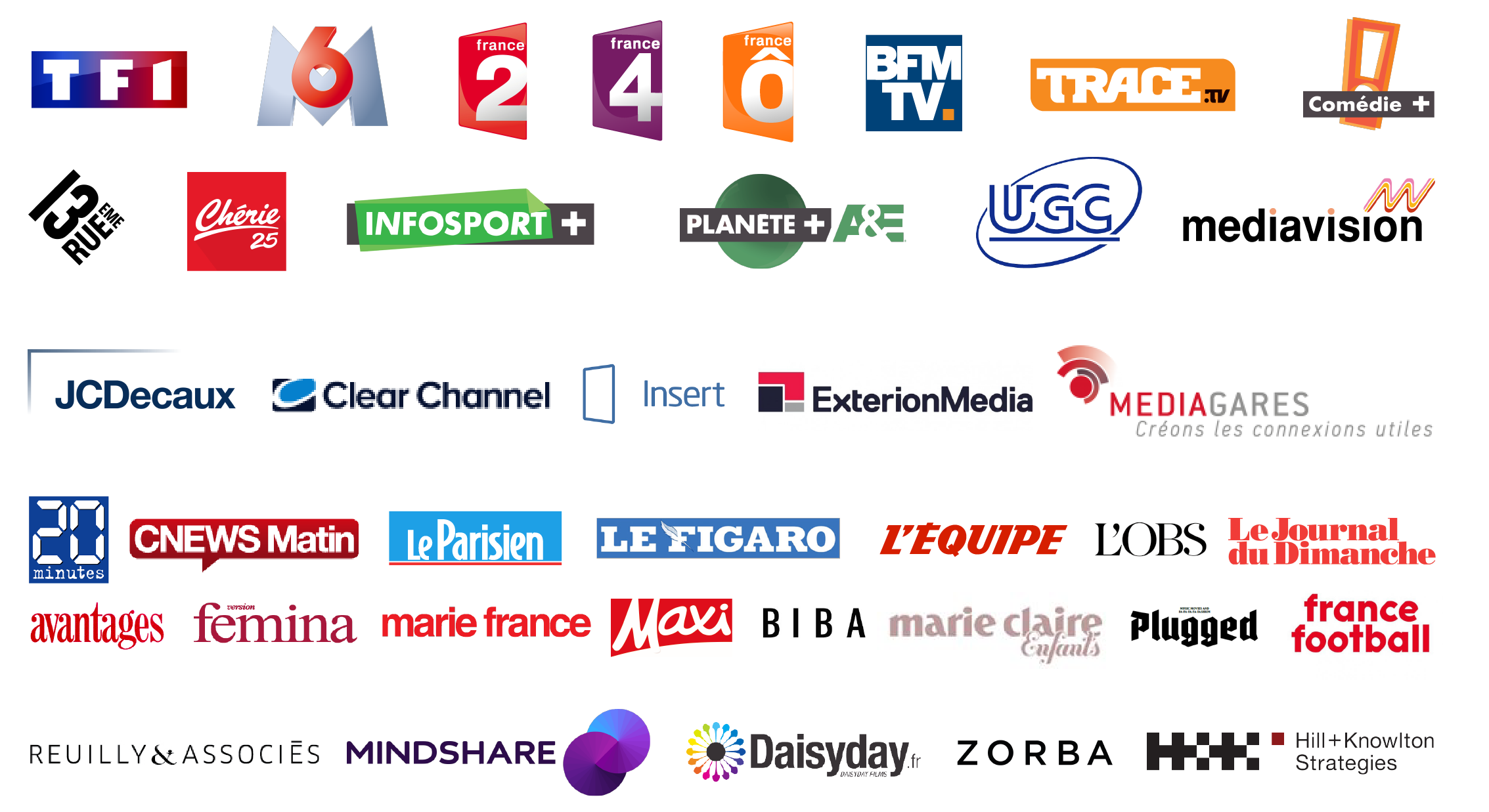 Logos remerciements campagne 2018_site