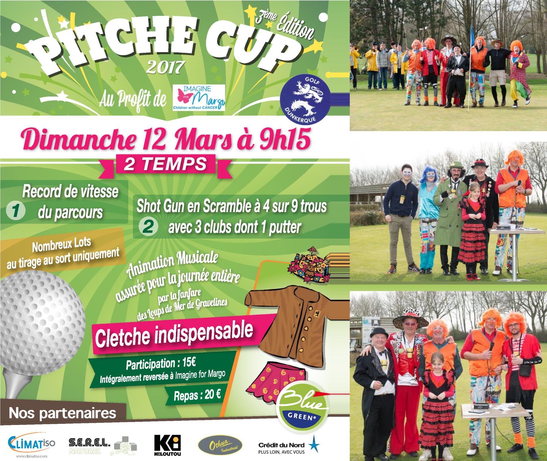 PITCHE CUP le 12 mars 2017-01