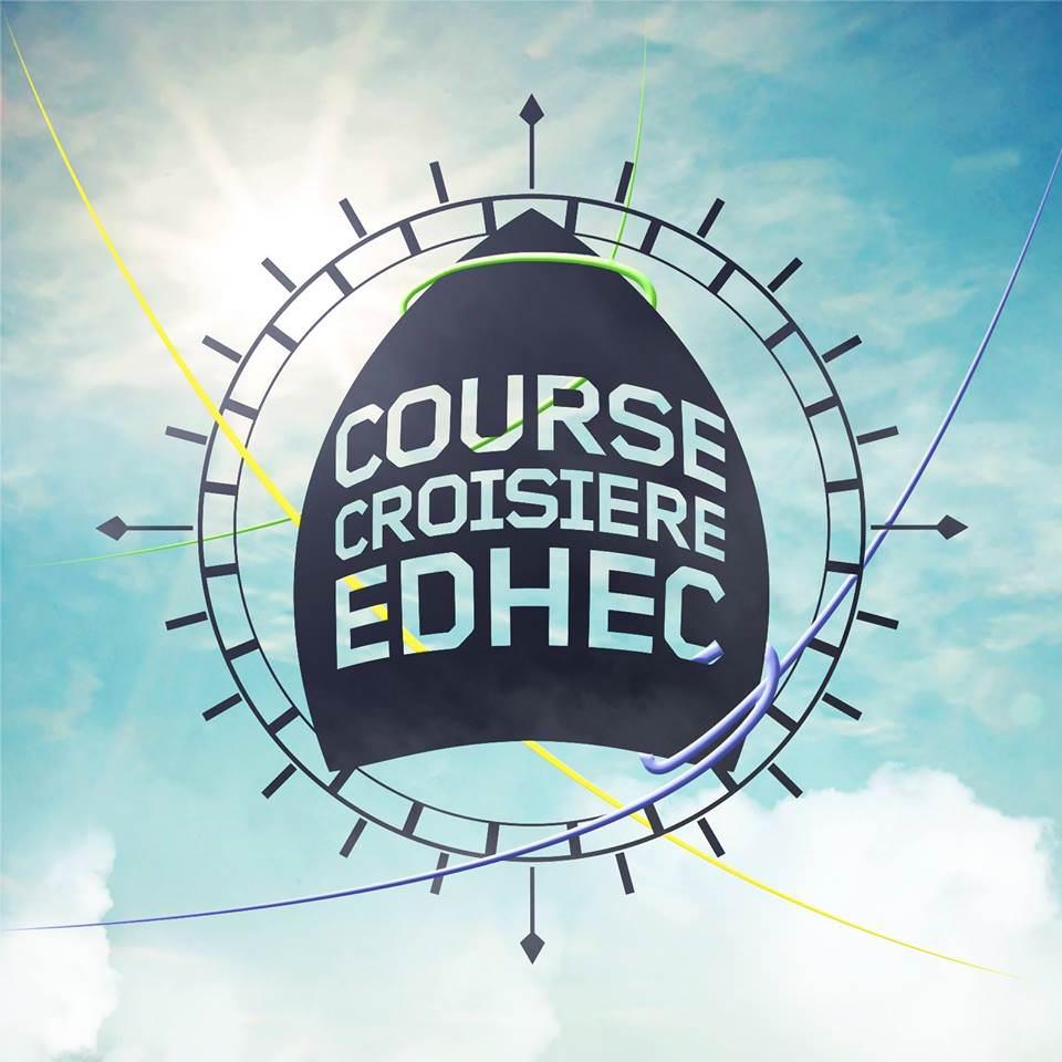 course EDHEC