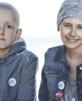 Recherche contre le cancer des enfants : les avancées en 2020