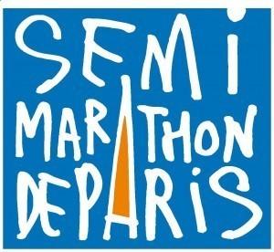 Sami marathon Paris