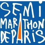SemiMarathon-logo-150x150