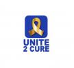 Unite 2 Cure