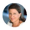 Agnes Buzyn Ministre de la santé et des solidarités