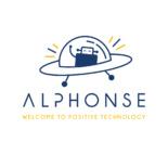 Alphonse partenaire d'Imagine for Margo
