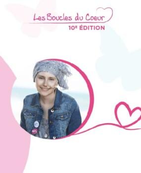 10e édition des Boucles du Coeur Carrefour