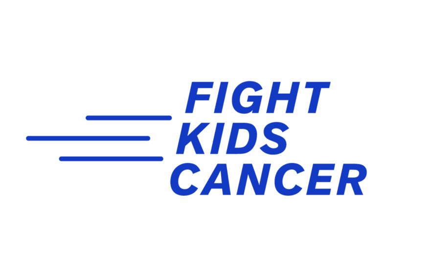 Fight Kids Cancer : lancement d'un appel à projets européen inédit