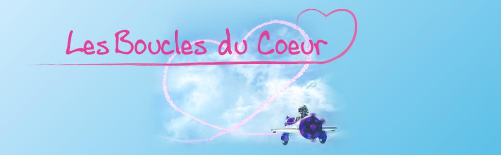 opération Carrefour Chambourcy les boucles du coeur au profit d'Imagine for Margo