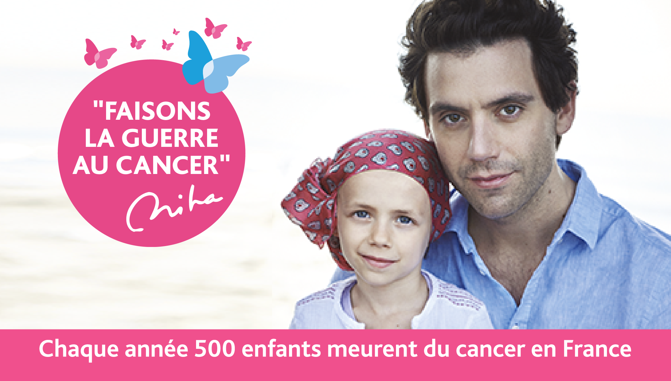 b1eccd3a7 Imagine for Margo - Children without Cancer