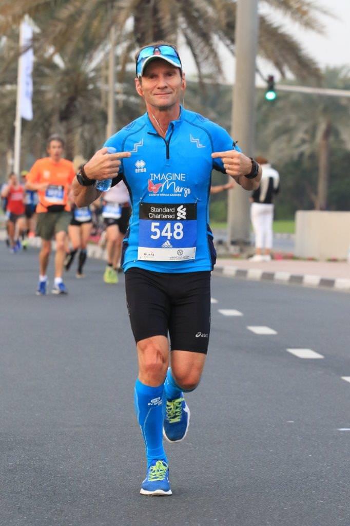 dubai_marathon1