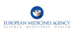 Agence Européenne du Médicament