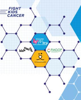 Résultats du 2e appel à projets Fight Kids Cancer