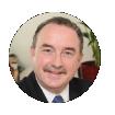 Gilles Vassal directeur de la recherche clinique Gustave Roussy