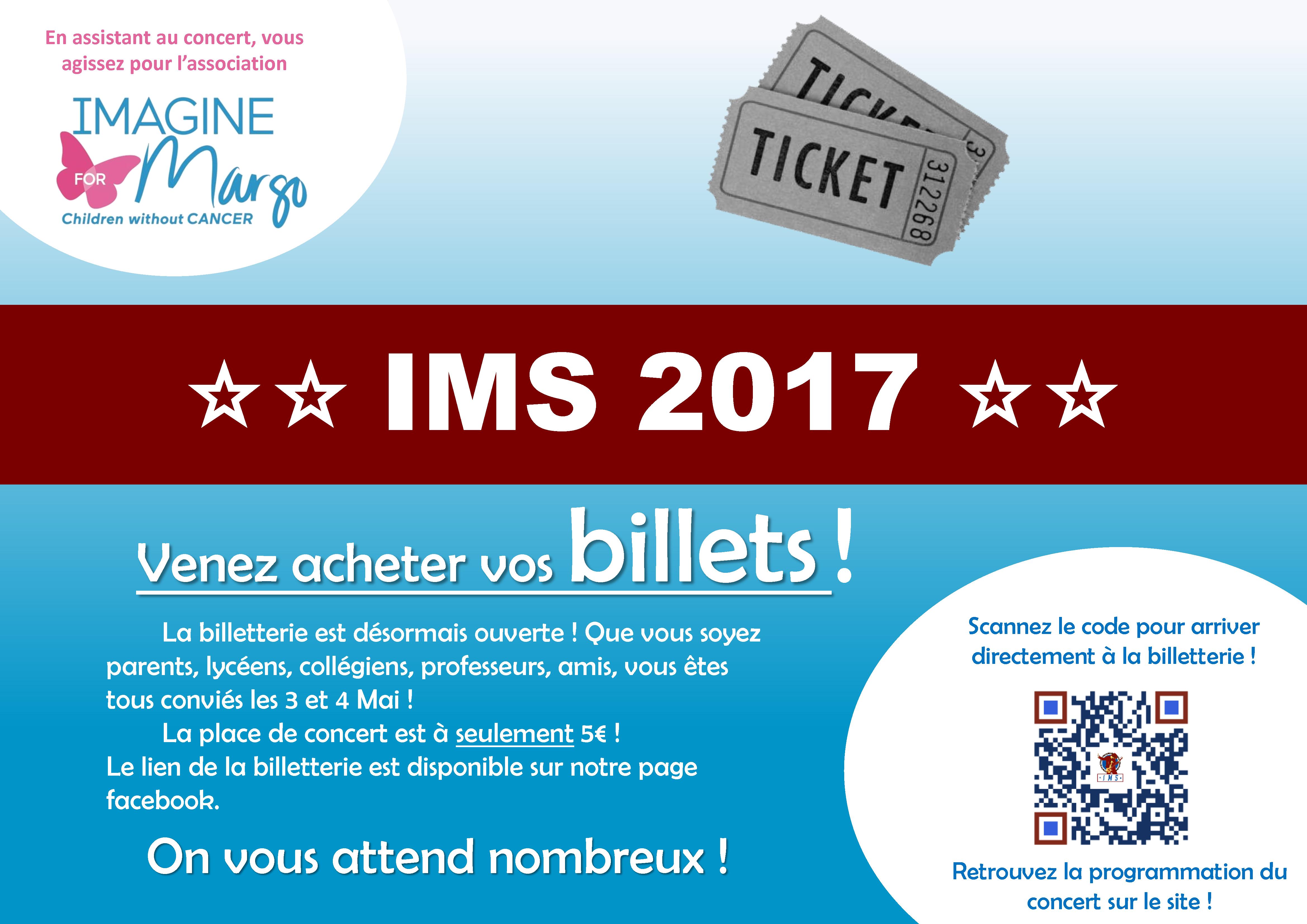 ims concert 2017