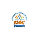 Kids Home