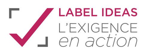 Label IDAES Imagine for Margo