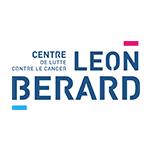 Leon Berard