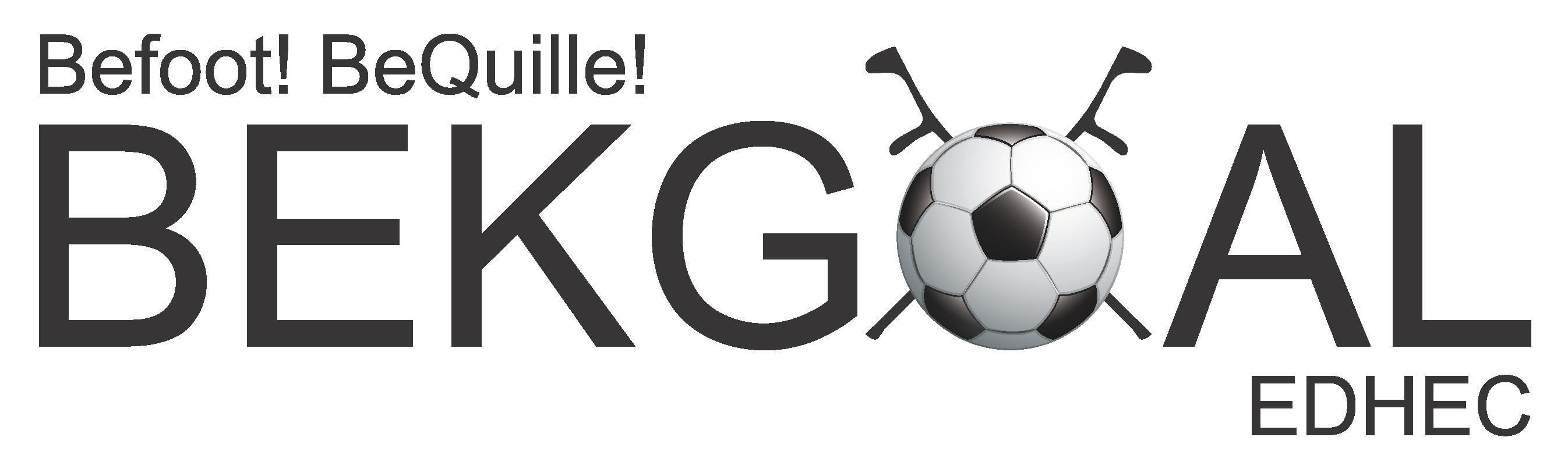 logo net bekgoal
