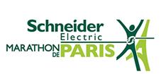 logo_MDP2014png
