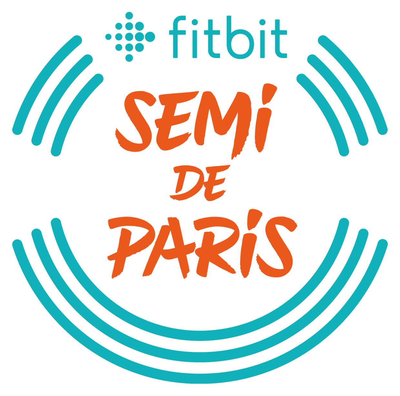 logo_semiparis2017