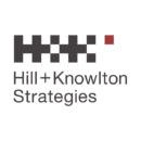 Agence Hill & Knowlton