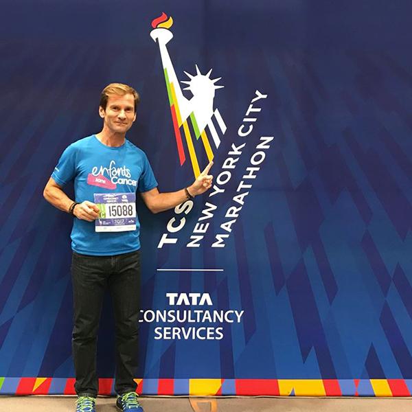 marathon NY 3