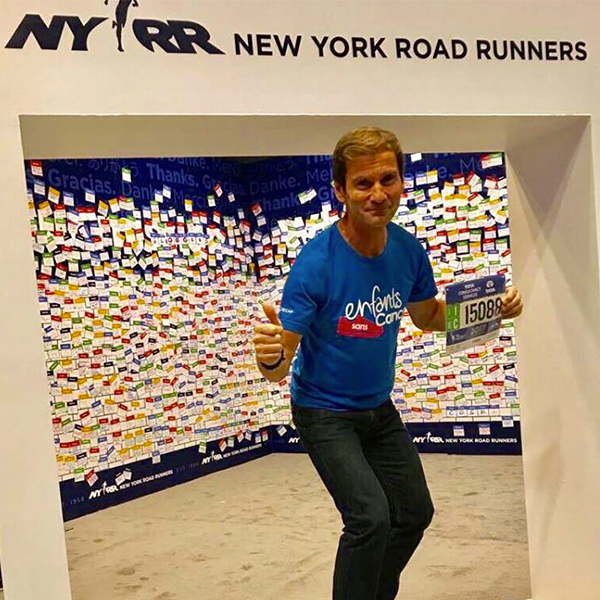 marathon NY 5