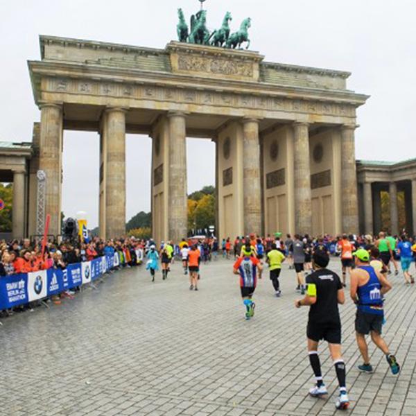 marathon berlin2
