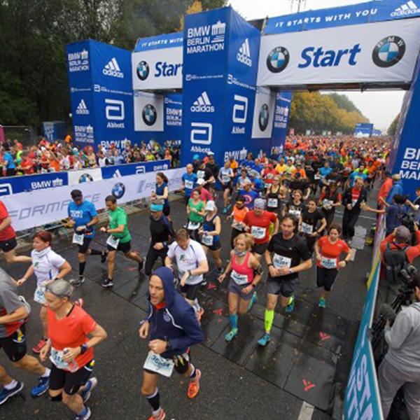 marathon berlin3