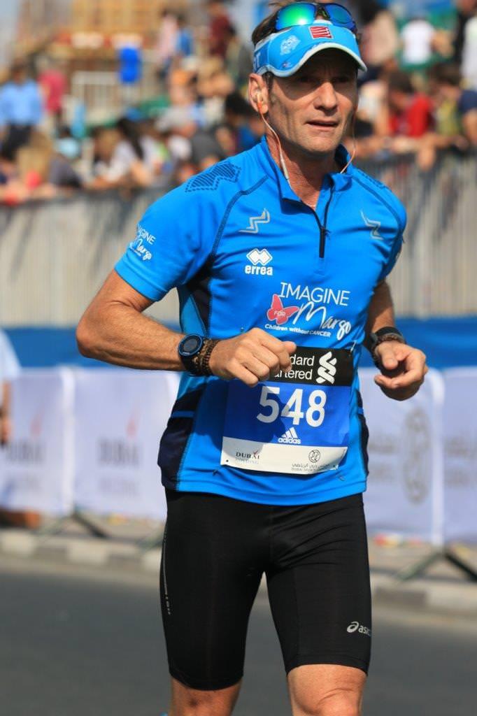 marathon1_dubainicolas
