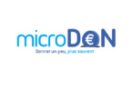 microdon partenaire d'Imagine for Margo