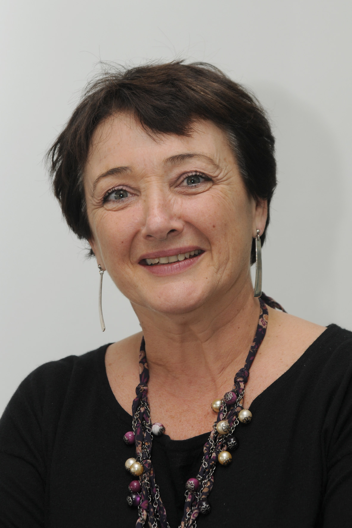 Dr Dominique VALTEAU-COUANET