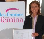 prixfemina2013