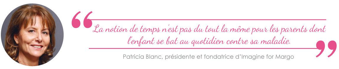 quote Patricia Blanc