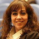 Sabrina Palanza