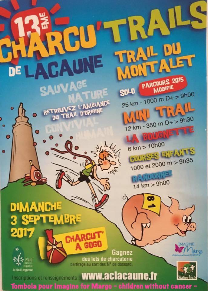 trail_lacaune2017
