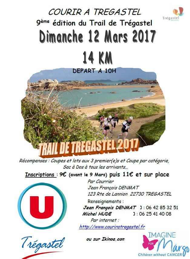 trail_tregastel_17-2