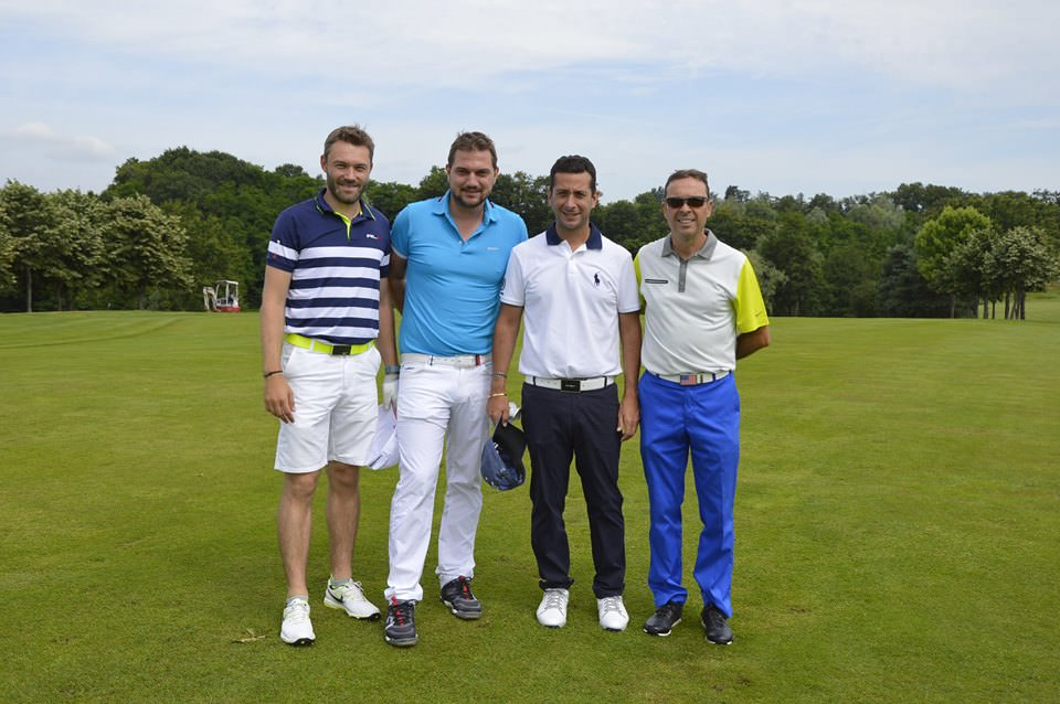 trophee_golf3