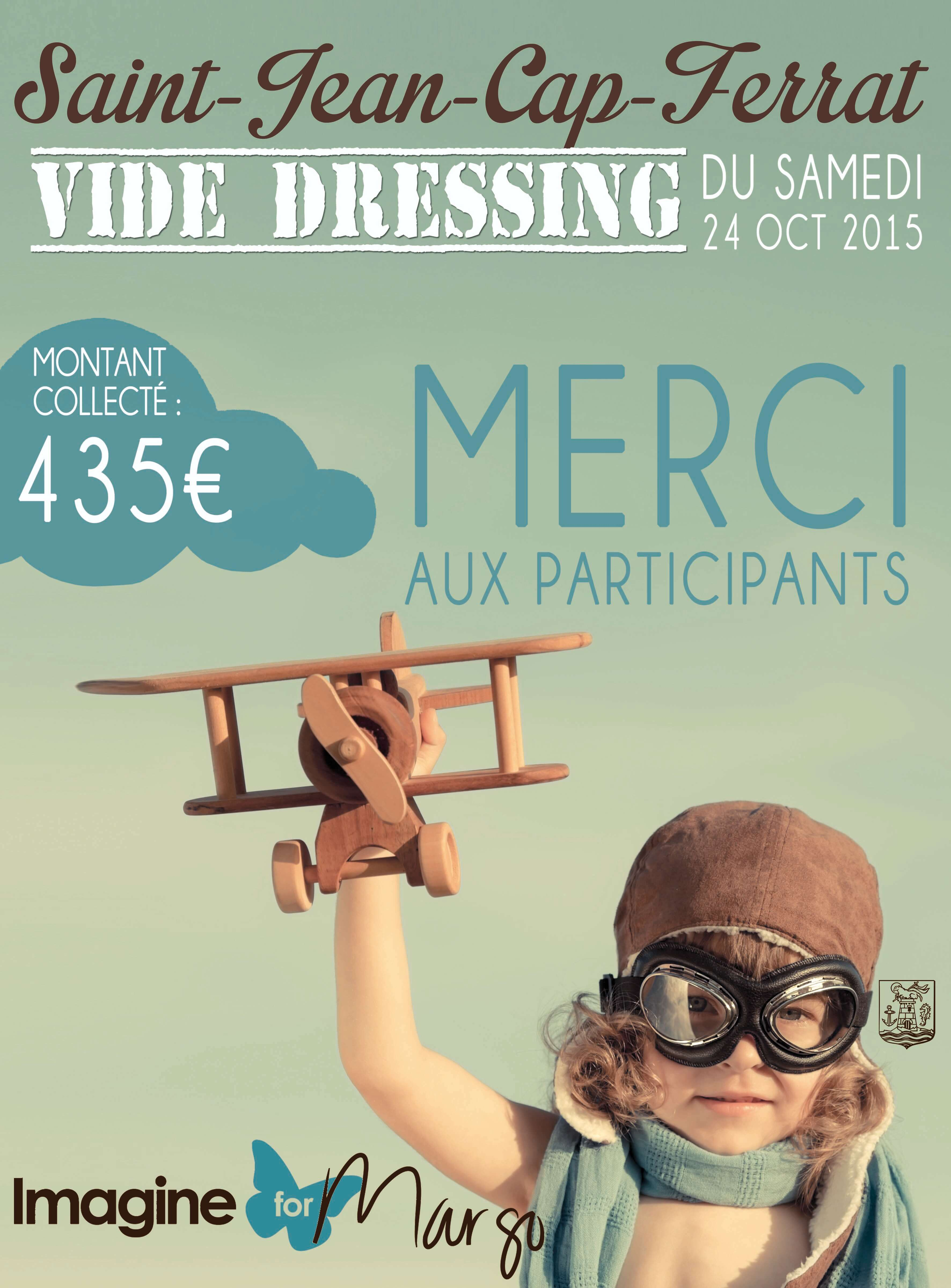 vide dressins enfants merci