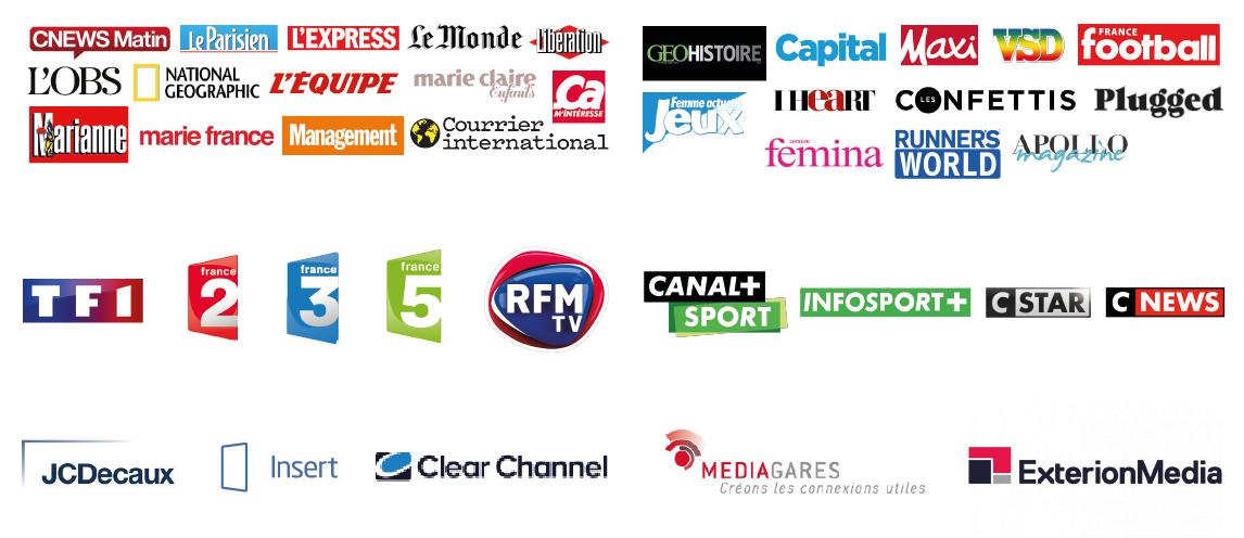 visuel logos - campagne 2017 copie-01
